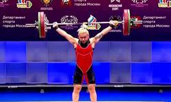 https://www.sportinfo.az/idman_xeberleri/diger_novler/110882.html