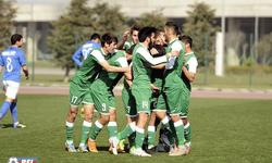 https://www.sportinfo.az/idman_xeberleri/1_divizion/110936.html