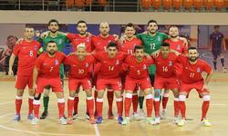 https://www.sportinfo.az/idman_xeberleri/futzal/110916.html