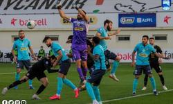 https://www.sportinfo.az/idman_xeberleri/sebail/110935.html