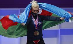 https://www.sportinfo.az/idman_xeberleri/diger_novler/110929.html