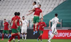 https://www.sportinfo.az/idman_xeberleri/milli_komanda/110900.html