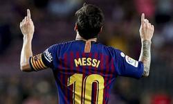 https://www.sportinfo.az/idman_xeberleri/ispaniya/110980.html