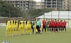 https://www.sportinfo.az/idman_xeberleri/1_divizion/110968.html
