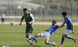 https://www.sportinfo.az/idman_xeberleri/1_divizion/110999.html