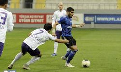 https://www.sportinfo.az/idman_xeberleri/azerbaycan_futbolu/110989.html