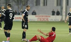 https://www.sportinfo.az/idman_xeberleri/premyer_liqa/111021.html