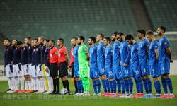 https://www.sportinfo.az/idman_xeberleri/milli_komanda/111026.html
