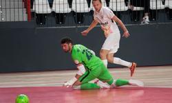 https://www.sportinfo.az/idman_xeberleri/futzal/110964.html