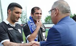 https://www.sportinfo.az/idman_xeberleri/azerbaycan_futbolu/111032.html