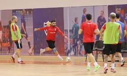 https://www.sportinfo.az/idman_xeberleri/futzal/110995.html