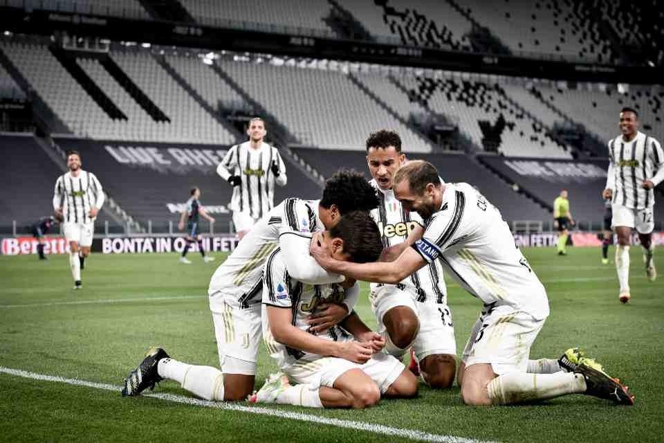 """Ronaldo fərqləndi, """"Yuventus"""" """"Napoli""""ni xalsız yola saldı - VİDEO"""