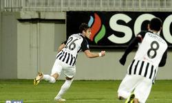 https://www.sportinfo.az/idman_xeberleri/premyer_liqa/111082.html