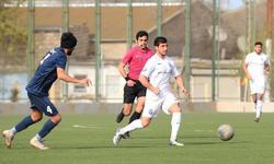 https://www.sportinfo.az/idman_xeberleri/1_divizion/111054.html
