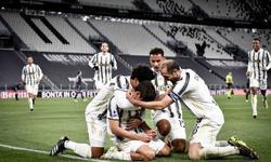 https://www.sportinfo.az/idman_xeberleri/italiya/111084.html
