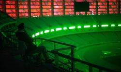 https://www.sportinfo.az/idman_xeberleri/azerbaycan_futbolu/111071.html
