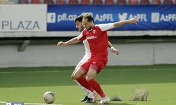 https://www.sportinfo.az/idman_xeberleri/kesle/111097.html
