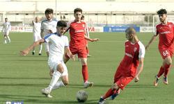 https://www.sportinfo.az/idman_xeberleri/1_divizion/111045.html