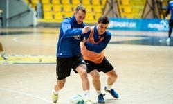 https://www.sportinfo.az/idman_xeberleri/futzal/111057.html