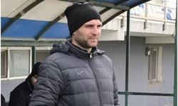https://www.sportinfo.az/idman_xeberleri/1_divizion/111114.html