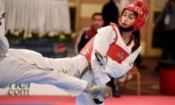 https://www.sportinfo.az/idman_xeberleri/taekvondo/111094.html