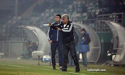 https://www.sportinfo.az/idman_xeberleri/azerbaycan_futbolu/111111.html