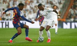 https://www.sportinfo.az/idman_xeberleri/ispaniya/111041.html