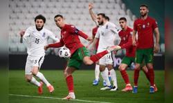 https://www.sportinfo.az/idman_xeberleri/milli_komanda/111079.html