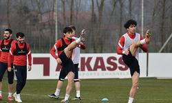 https://www.sportinfo.az/idman_xeberleri/milli_komanda/111194.html