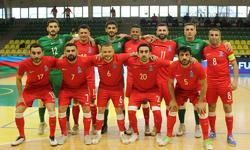 https://www.sportinfo.az/idman_xeberleri/futzal/111144.html