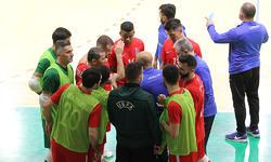 https://www.sportinfo.az/idman_xeberleri/futzal/111135.html