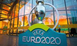 https://www.sportinfo.az/idman_xeberleri/dunya_futbolu/111145.html