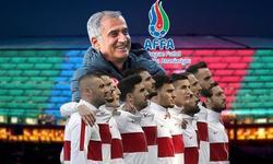 https://www.sportinfo.az/idman_xeberleri/turkiye/111186.html