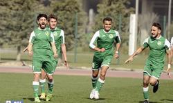 https://www.sportinfo.az/idman_xeberleri/1_divizion/111140.html