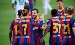 https://www.sportinfo.az/idman_xeberleri/ispaniya/111117.html