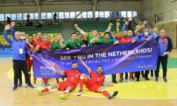 https://www.sportinfo.az/idman_xeberleri/futzal/111123.html