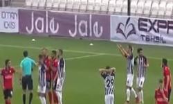 https://www.sportinfo.az/idman_xeberleri/neftci/111274.html