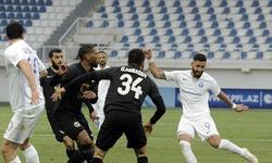 https://www.sportinfo.az/idman_xeberleri/sabah/111271.html