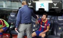 https://www.sportinfo.az/idman_xeberleri/ispaniya/111219.html