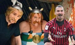https://www.sportinfo.az/idman_xeberleri/italiya/111263.html