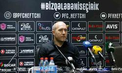 https://www.sportinfo.az/idman_xeberleri/neftci/111282.html