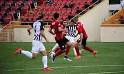 https://www.sportinfo.az/idman_xeberleri/premyer_liqa/111246.html