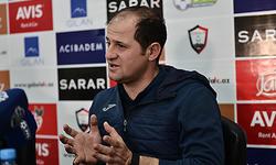 https://www.sportinfo.az/idman_xeberleri/qebele/111259.html
