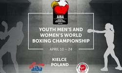 https://www.sportinfo.az/idman_xeberleri/diger_novler/111254.html