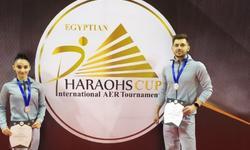 https://www.sportinfo.az/idman_xeberleri/diger_novler/111212.html