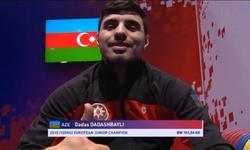 https://www.sportinfo.az/idman_xeberleri/diger_novler/111231.html