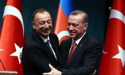 https://www.sportinfo.az/idman_xeberleri/sizden_bize/111222.html