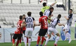 https://www.sportinfo.az/idman_xeberleri/neftci/111265.html