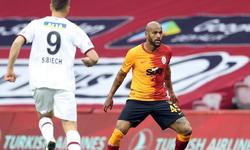 https://www.sportinfo.az/idman_xeberleri/turkiye/111318.html