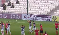 https://www.sportinfo.az/idman_xeberleri/neftci/111299.html